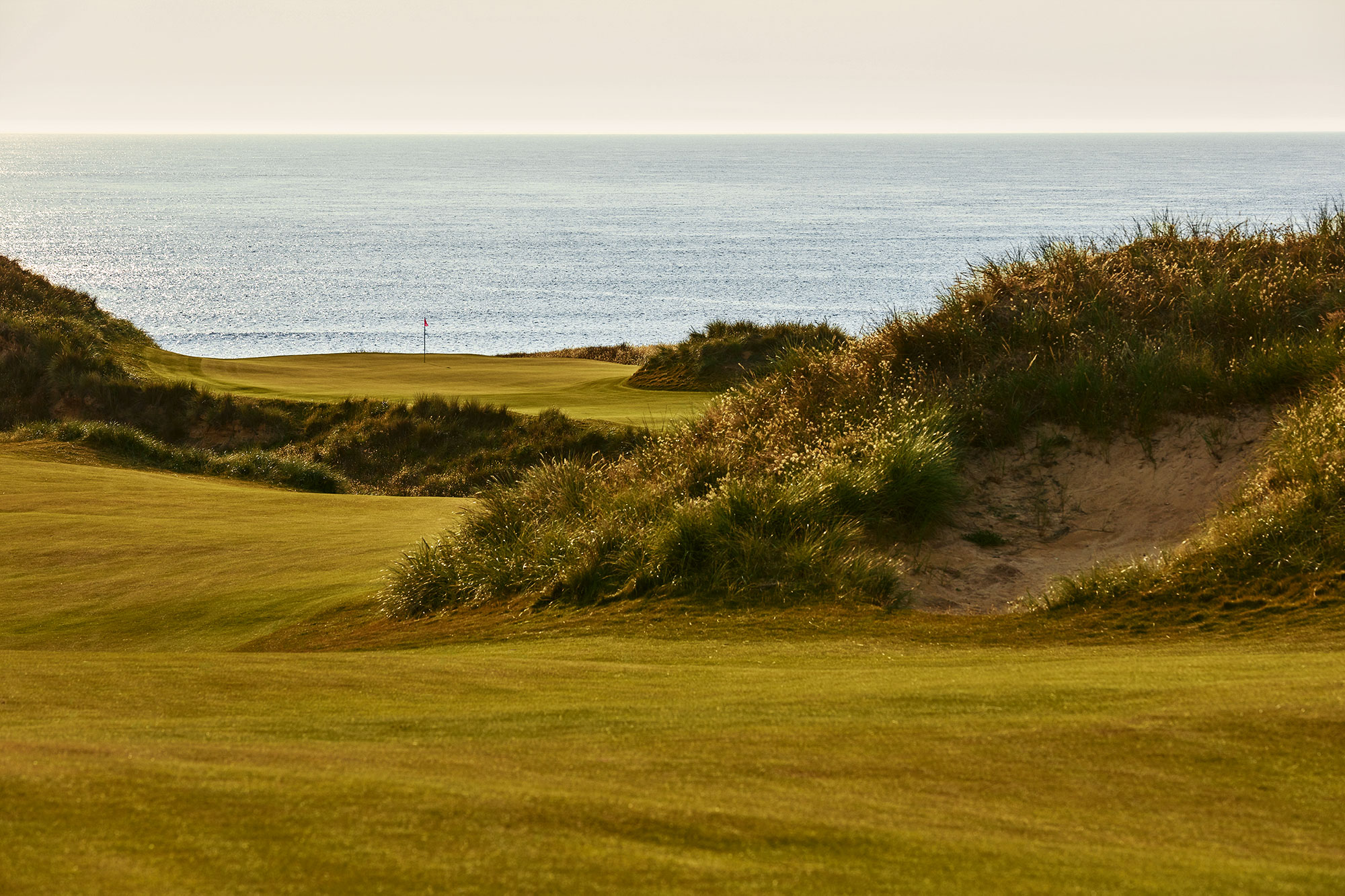 Cape Wickham - Stephen Denton Photography, Los Angeles, California based interior & hospitality photographer