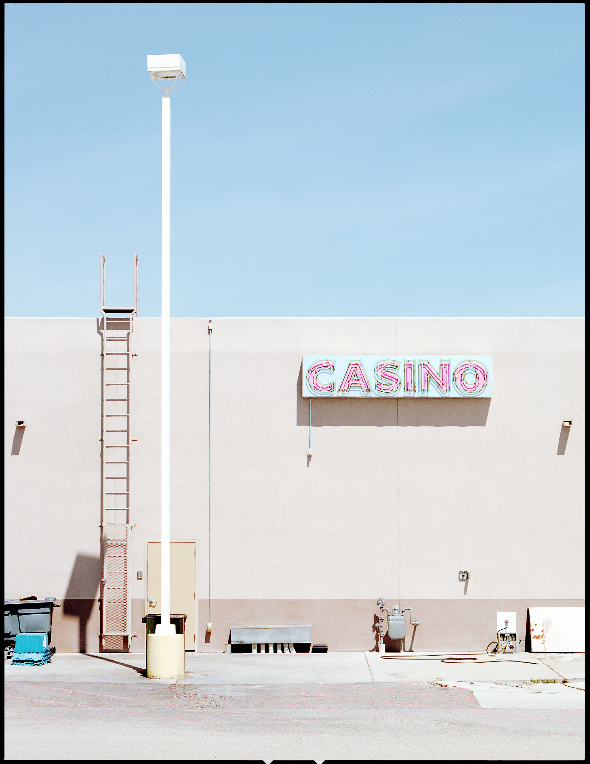 Casino_GasStation_I25_NM