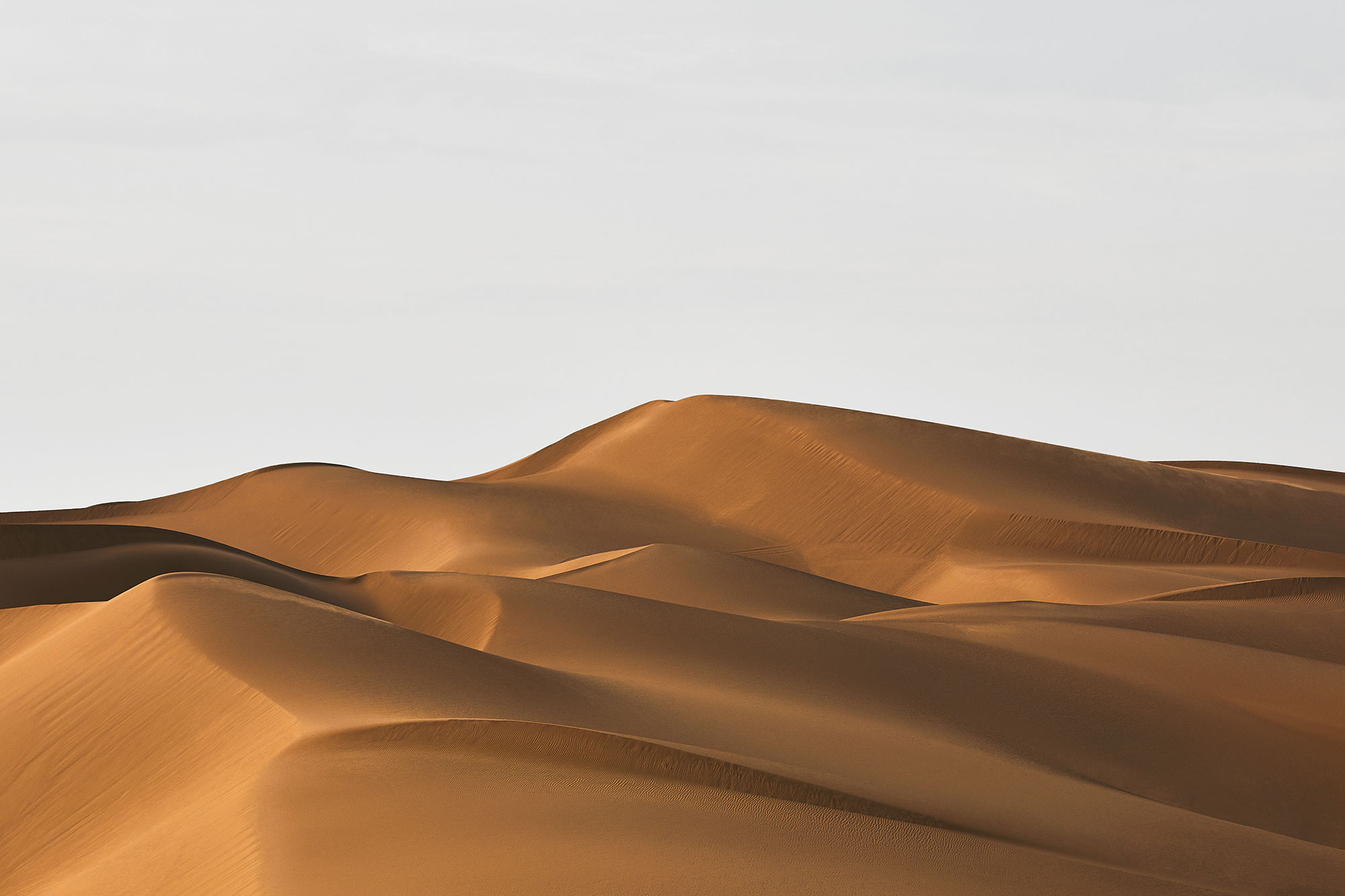 Imperial Sand Dunes -  Stephen Denton Photography, Los Angeles, California based interior & hospitality photographer